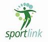 Sportzlink logo